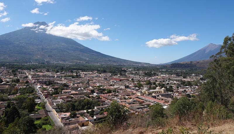 Guatemala - 463