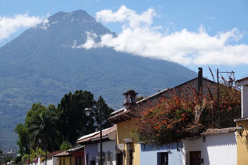 Guatemala - 464