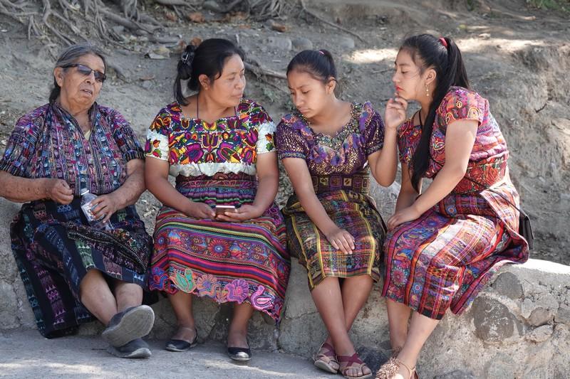 Guatemala - 511