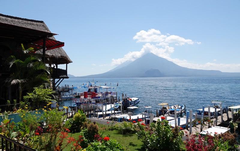Guatemala - 513