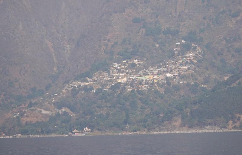 Guatemala - 523
