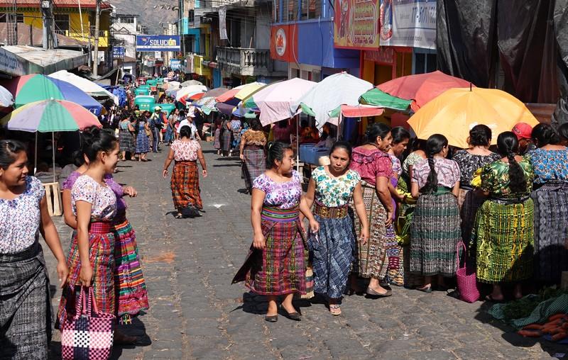 Guatemala - 540
