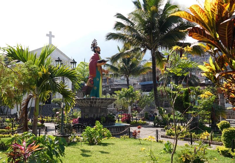 Guatemala - 542