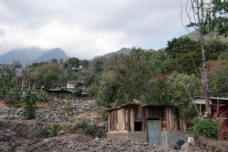 Guatemala - 578