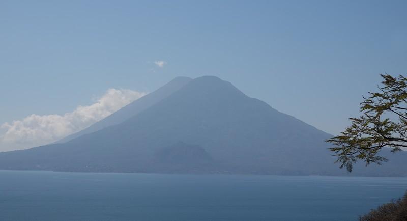 Guatemala - 596