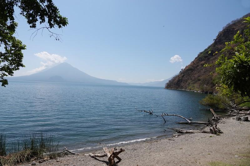 Guatemala - 624