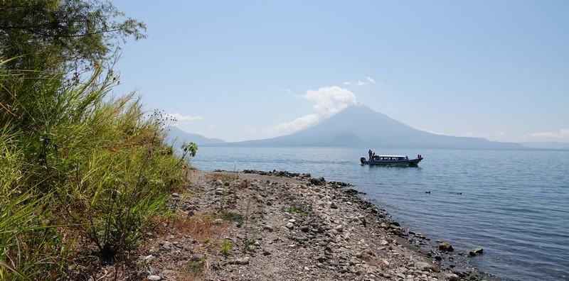 Guatemala - 627