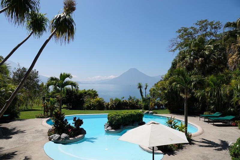 Guatemala - 641