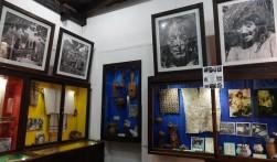 San Cristobal de Las Casas - Na Bolom