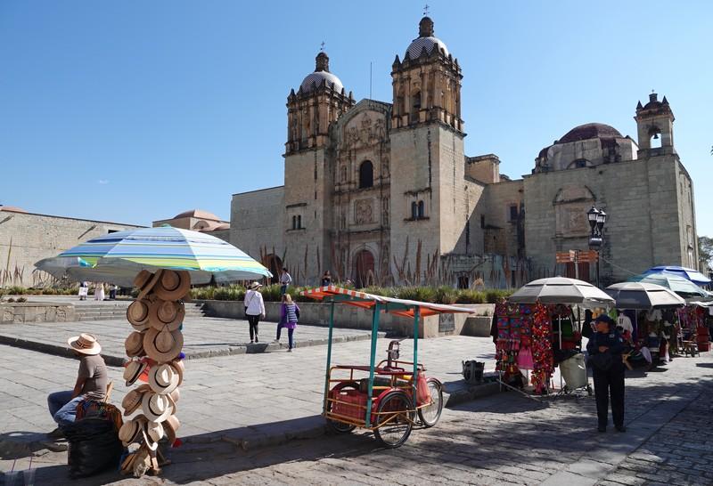 Mexique - 1223