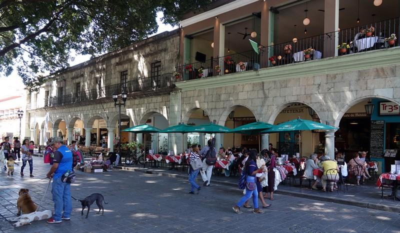 Mexique - 1241