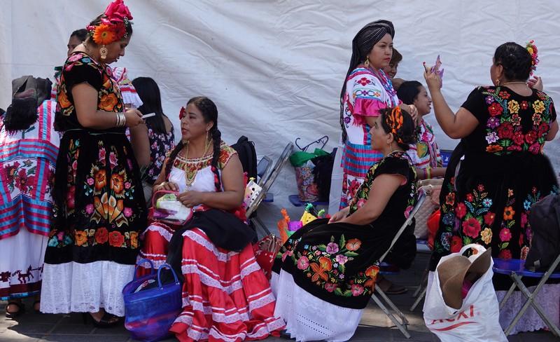 Mexique - 1246