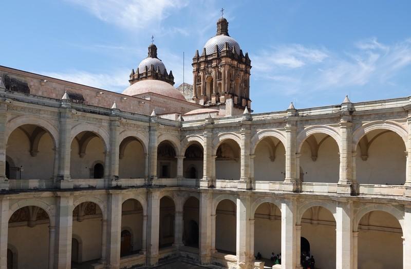 Mexique - 1285