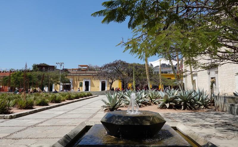 Mexique - 1286