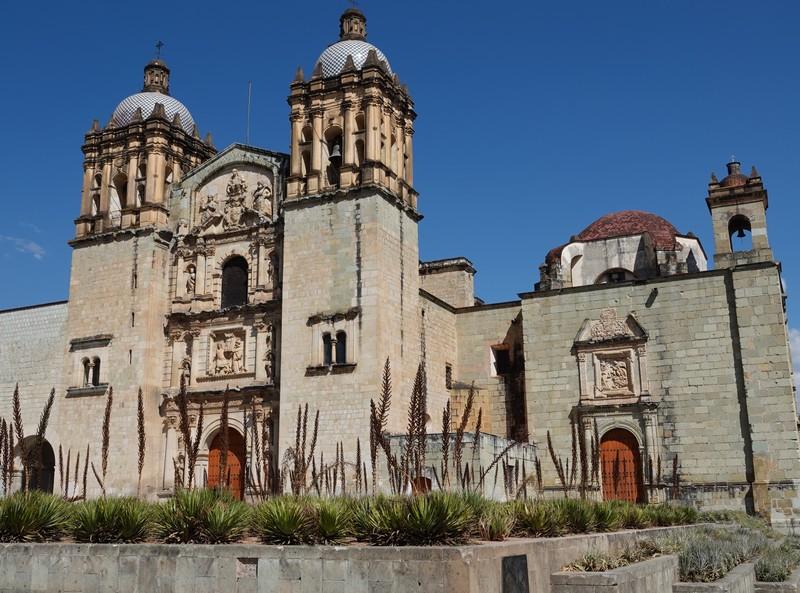 Mexique - 1297