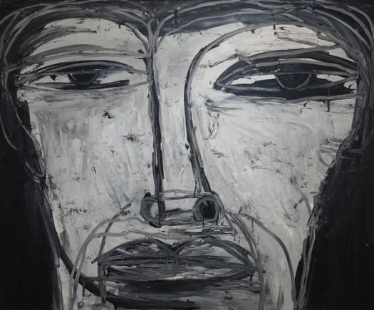 Oaxaca - Museo de los Pintores Oaxaqueños - Yuri Zatarain