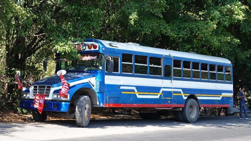 Salvador - 142