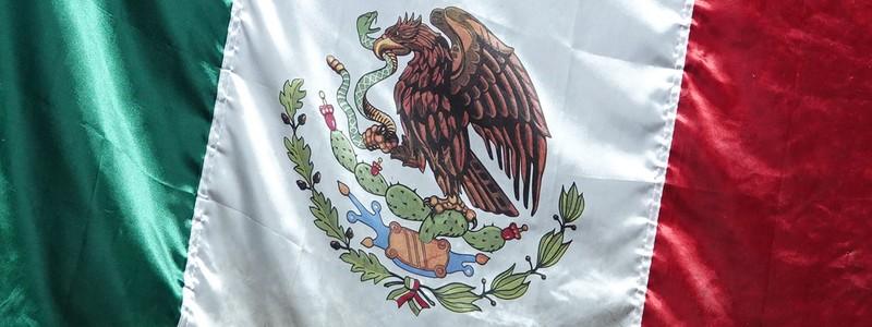 Mexique, le bilan