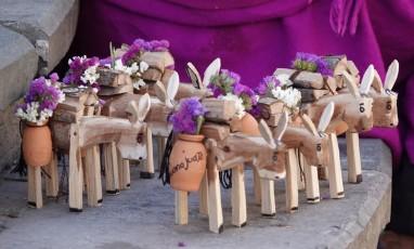 Guanajuato - Basilaca de Nuestra Senora de Guanajuato