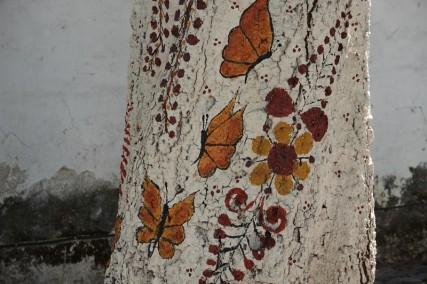 Tlaquepaque - Musée de la Céramique