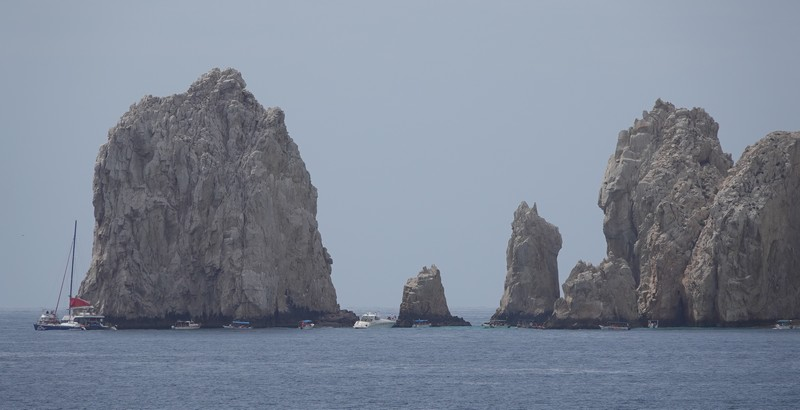 Mexique - 1996