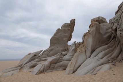Cabo San Lucas - Divorce Beach