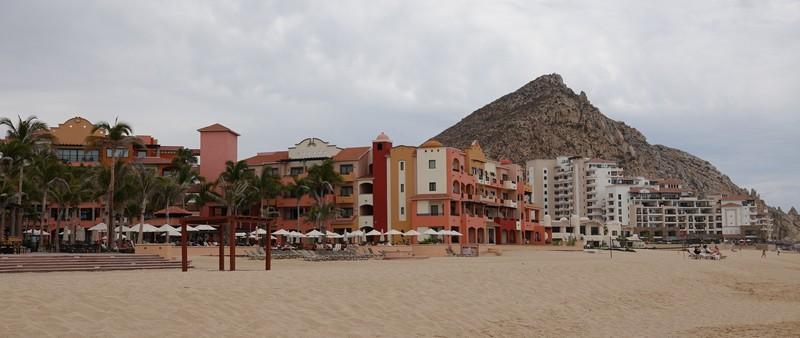 Mexique - 2042