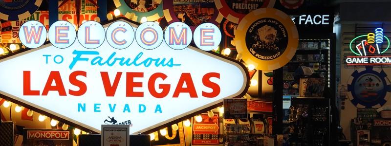 Premier jour à Las Vegas : bienvenue au royaume de la démesure!