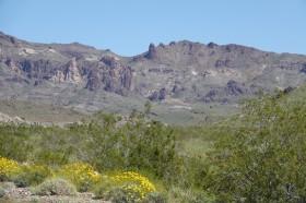 Arizona - Route 66