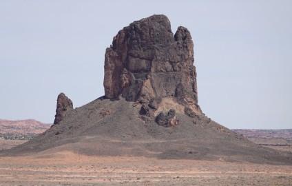 Vers Kayenta