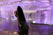 Las Vegas - Cosmopolitan