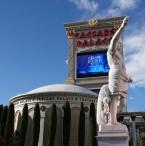 Las Vegas - Caesar's Palace