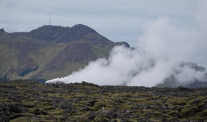 Islande - 01