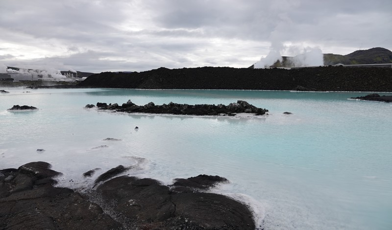 Islande - 07