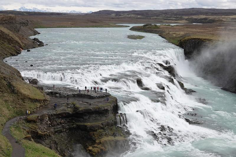 Islande - 101