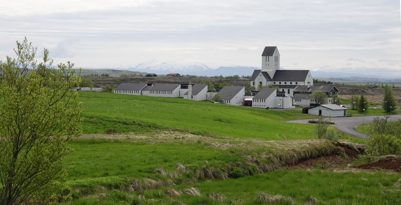 Islande - 102