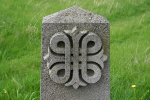 Cercle d'Or - Skálholt - Rune