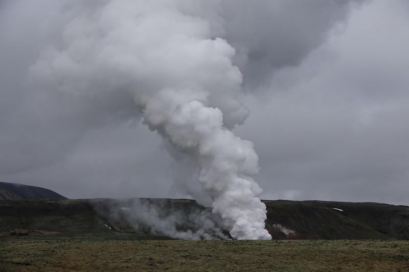Islande - 110
