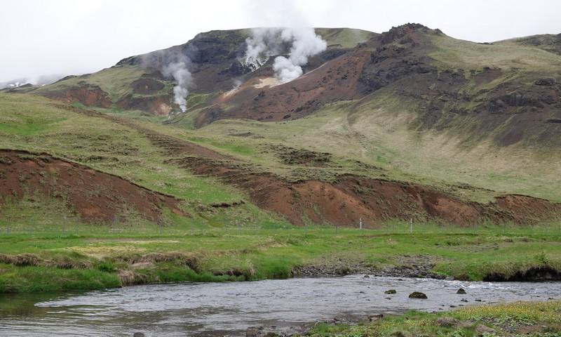 Islande - 113