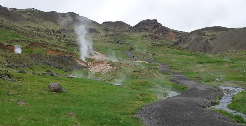 Islande - 116
