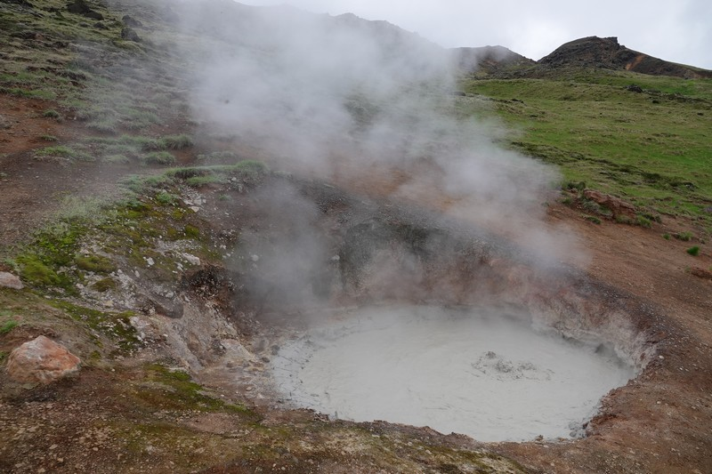 Islande - 123