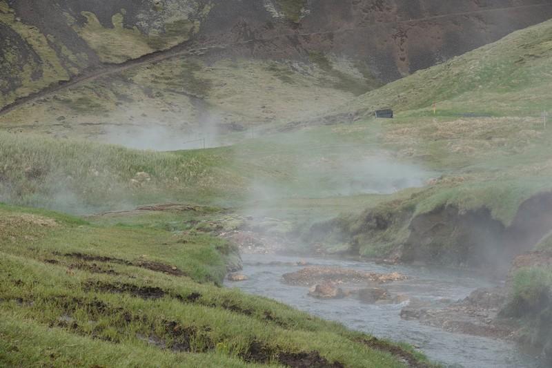 Islande - 135