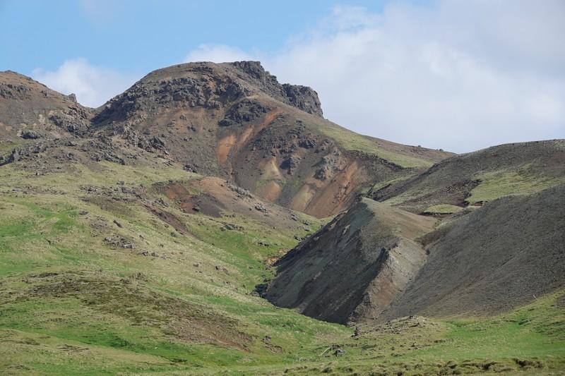 Islande - 145