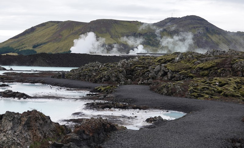 Islande - 17