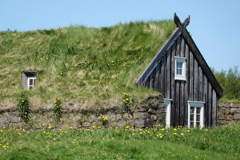 Islande - 183