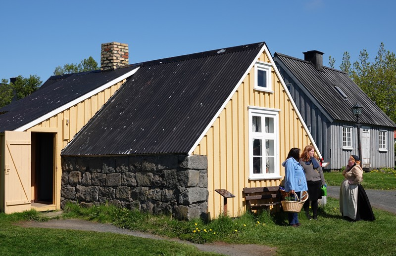 Islande - 184