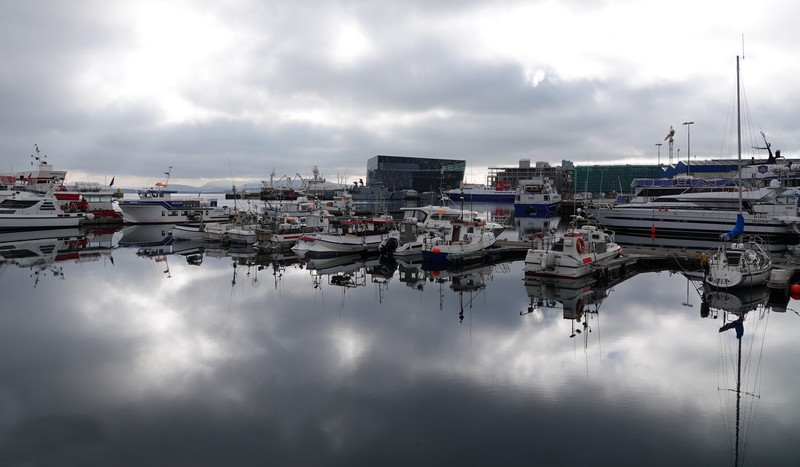 Islande - 194