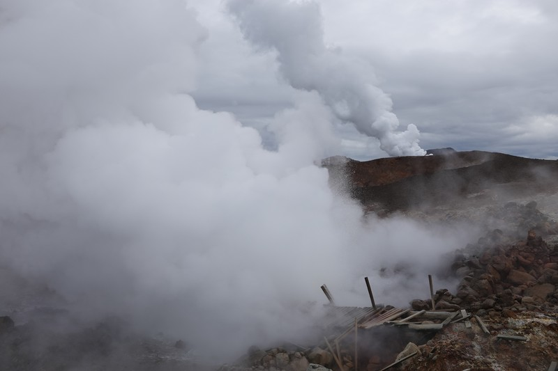 Islande - 27-1