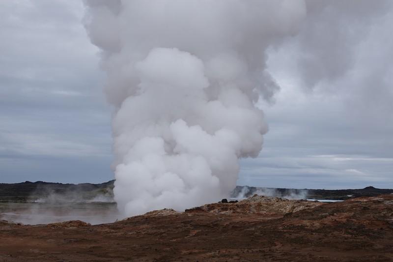 Islande - 27