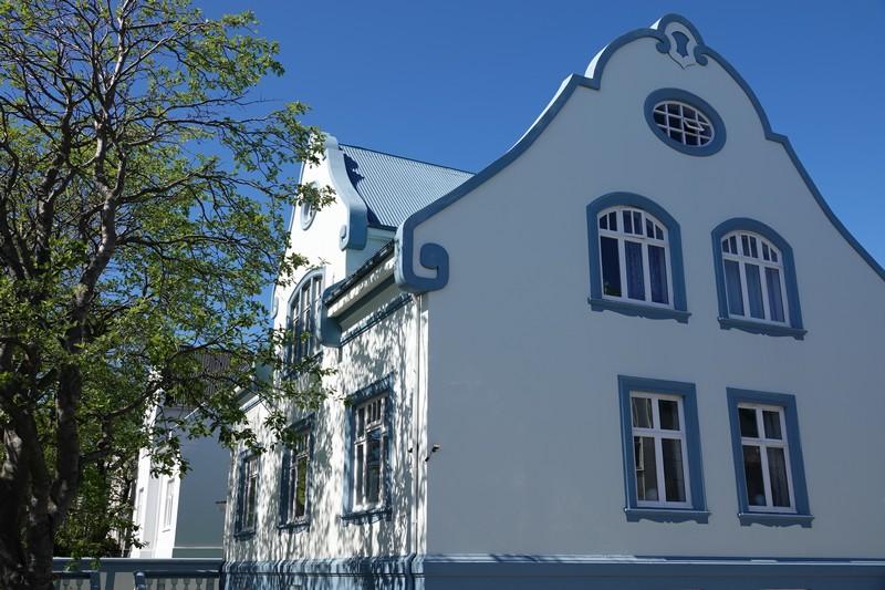 Islande - 283